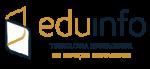 ° MARCA EDUINFO_Logotipo Eduinfo - (1)