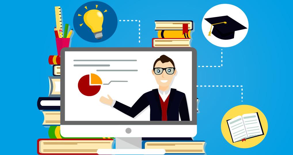 Streaming Educacional: o futuro da educação