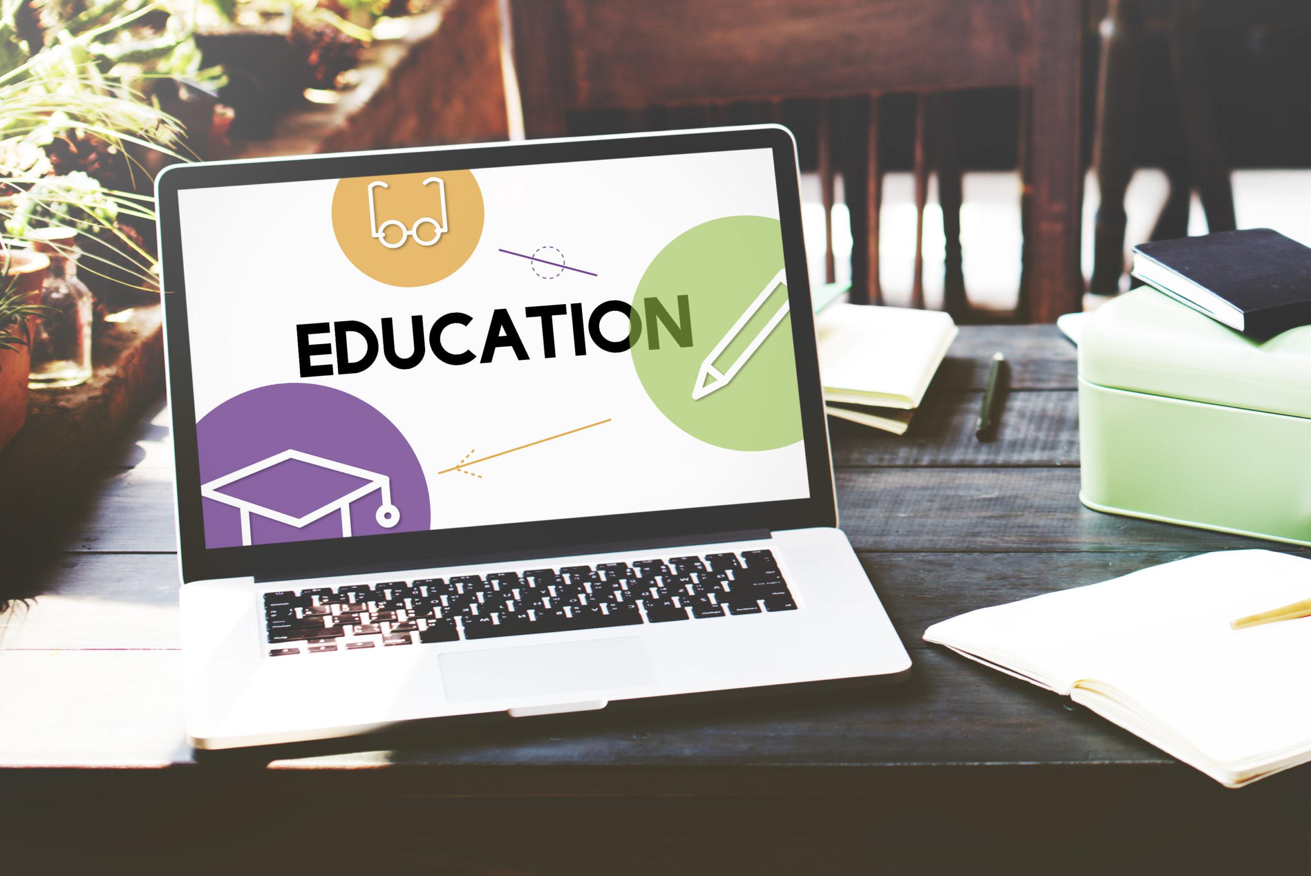s certificações do Google for Education, por exemplo, contribuem com a capacitação dos professores e gestores das instituições de ensino no uso das ferramentas do Google Workspace for Education.